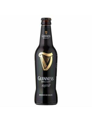 Guinness (0,33 l, 4,2%)