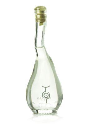 Vodka Uluvka Mini (0,1 l, 40%)