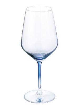 Gin Citadelle G&T pohár