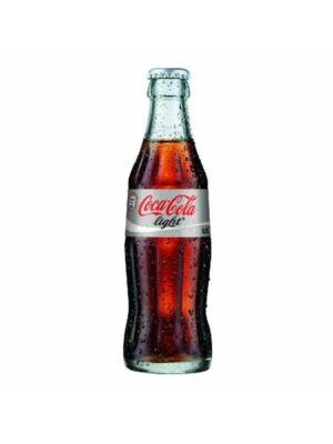 Coca-Cola Light (0,25 l)