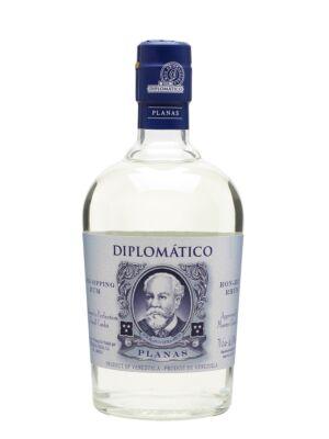 Rum Diplomático Planas (0,7 l, 47%)