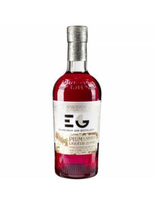 Edinburgh Raspberry Gin Liqueur (0,5 l, 20%)