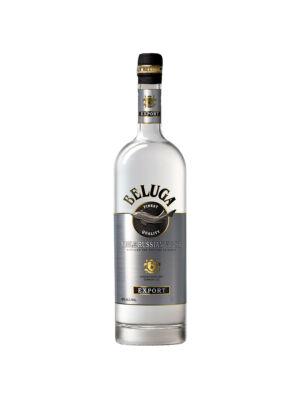 Vodka Beluga Noble (1,0 l, 40%)