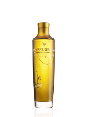Brandy Ysabel Regina (0,7 l, 42%)