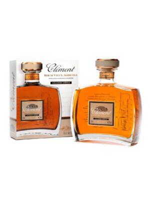 Rum Clement Colonne Creole (0,7 l, 40,7%)