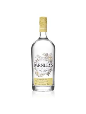Gin Darnley's View (0,7 l, 40%)