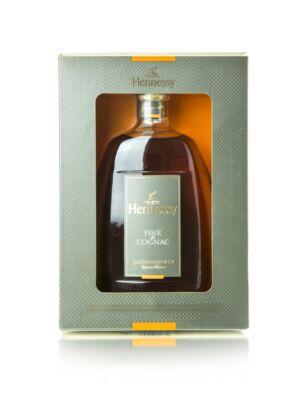 Cognac Hennessy Fine de Cognac (0,7 l, 40%)
