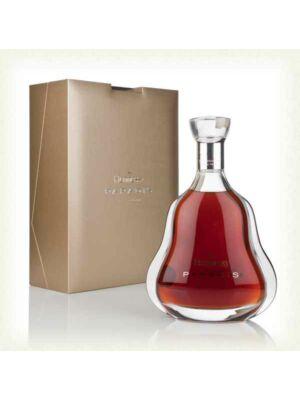 Cognac Hennessy Paradis (0,7 l, 40%)