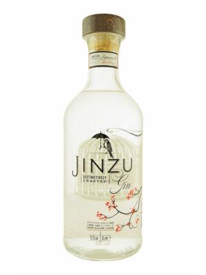 Gin Jinzu (0,7 l, 41,3%)