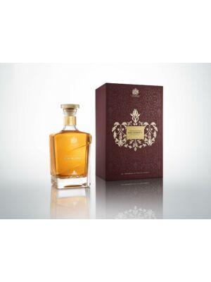 Johnnie Walker King George V. Limited Edition (0,7 l, 43%)
