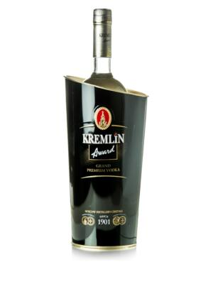 Vodka Kremlin Jégvödör