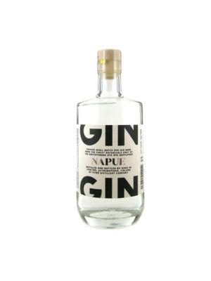 Gin Napue (0,5 l, 46,3%)