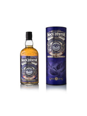 Rock Oyster Sherry (0,7 l, 46,8%)