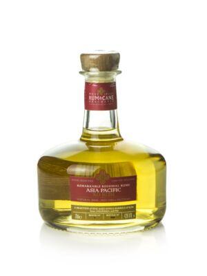 Rum Asia Pacific XO (0,7 l, 43%)