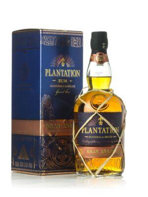 Rum Plantation Gran Anejo (0,7 l, 42%)