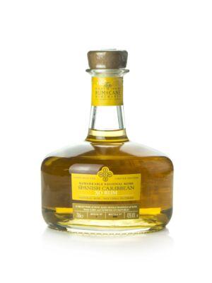 Rum Spanish Caribbean XO (0,7 l, 43%)