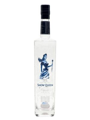 Vodka Snow Queen (0,7 l, 40%)