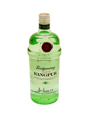 Gin Tanqueray Rangpur (1 l, 41,3%)