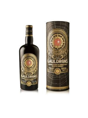 The Gauldrons (0,7 l, 46,2%)