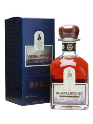 Rum Admiral Rodney (0,7L 40%)