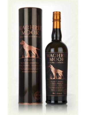 Arran Machrie Moor 7th Edition (0,7 l, 46%)