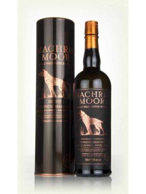 Arran Machrie Moor 8th Edition (0,7 l, 46%)
