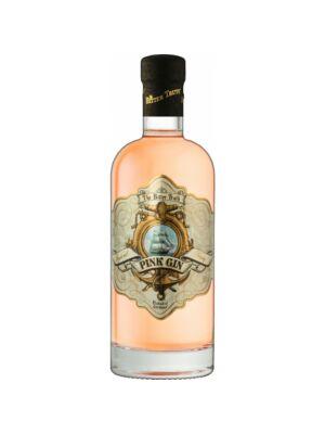 Gin Bitter Truth Pink (0,7 l, 40%)