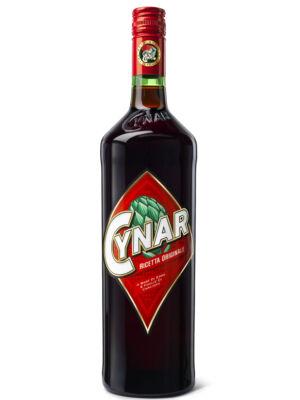 Cynar (0,7l , 16,5%)
