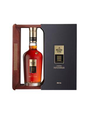 Rum Havana Club Union (0,7L 40%)
