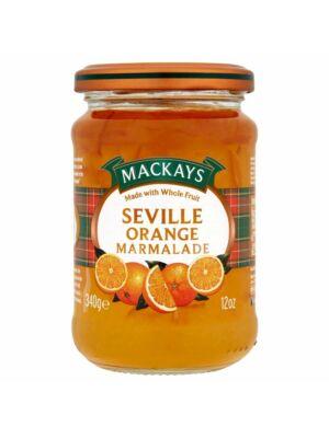 Mackays - Seville Orange