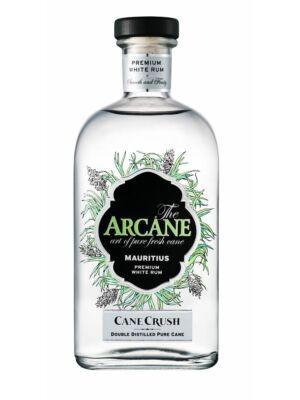 Rum Arcane Cane Crush (0,7 l, 43,8%)