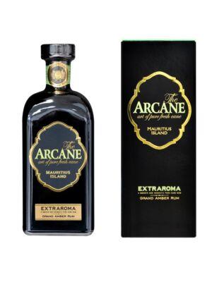 Rum Arcane Extraroma (0,7 l, 40%)