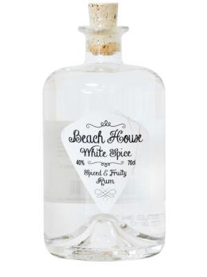 Rum Beach House White (0,7 l, 40%)