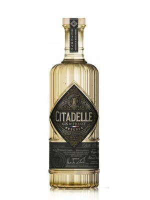 Gin Citadelle Reserve (0,7 l, 45,2%)