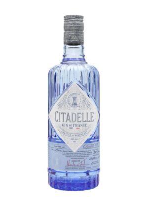 Gin Citadelle (0,7 l, 44%)