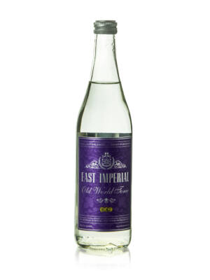 East Imperial Old World Tonic (0,5 l)