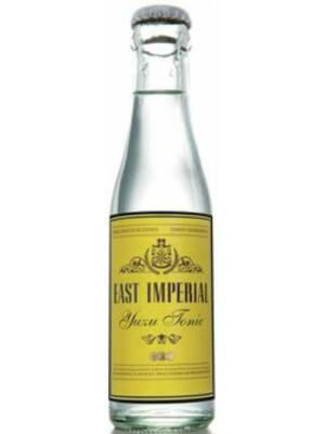 East Imperial Yuzu Tonic (0,15 l)