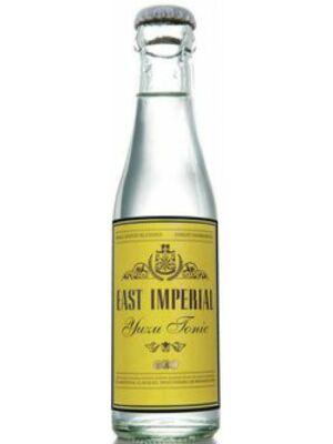 East Imperial Yuzu Tonic (0,15 l)
