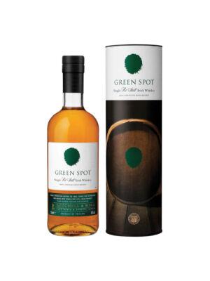 Green Spot (0,7 l, 40%)