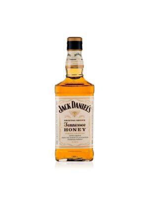 Jack Daniel's Honey (0,7 l, 35%)