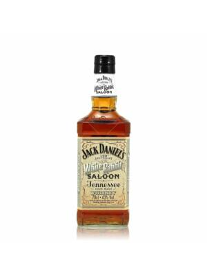 Jack Daniel's White Rabbit Saloon (0,7 l, 43%)