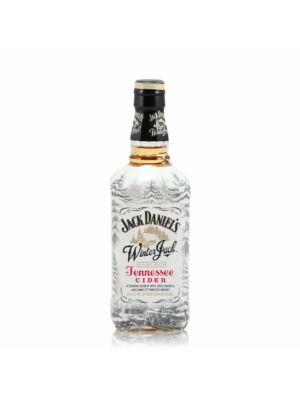 Jack Daniel's Winter Jack (0,7 l, 15%)