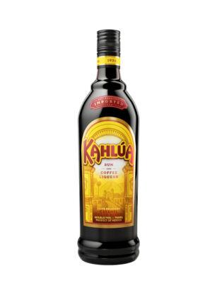 Kahlua (0,7 l, 20%)