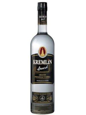 Vodka Kremlin Award Grand Premium (0,7 l, 40%)