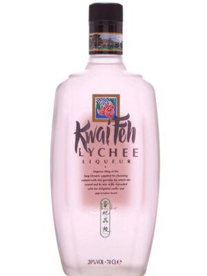 Kwai Feh (0,7 l, 20%)