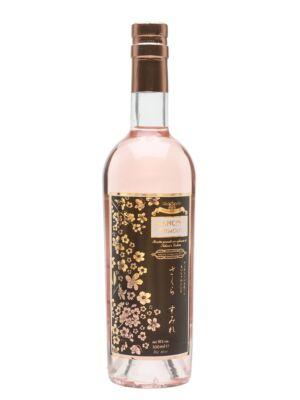 Vermouth Mancino Sakura Edition (0,5 l, 18%)