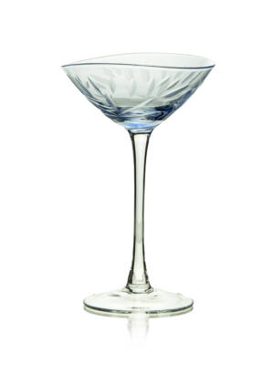 Gin Mare Martinis pohár