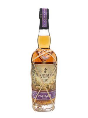 Rum Plantation Panama Old Reserve 2004 (0,7 l, 42%)