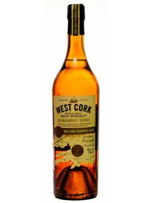 West Cork Bog Oak Glengarriff