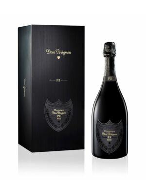 Dom Pérignon P2 200